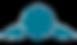 Pikkurastas_logo_gingerbread_edited.png