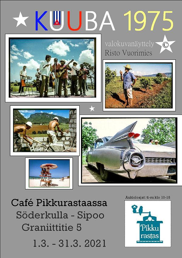 Cuba 1975_2021 pikkurastas.jpg
