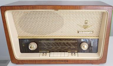 grundig_radio