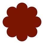 Pikkurastas_kukka_punainen_png.png
