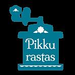 Pikkurastas_logo_500x500-01.png