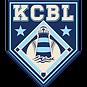 kcbl2.png