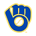 milwaukee-brewers-glove-logo.png
