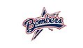 bombers.png