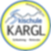 Skischule Reiteralm