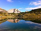 Bergwanderführer, geführte Wanderung, Dolomiten, Dolomitenhöhenweg, Alpenüberquerung, Tauernhöhenweg, Altenmarkt, Flachau, Salzburg, Ski Amade, Tomi Bruder