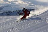 Skischule, Snowboardschule, Telemarkschule, Freerideschule, Freeride Camp, Freeride Package, Ski Race Camp, Riesentorlauftraining, Ski Techniktraining, Mentaltraining, Sport Mentaltraining, Tomi Bruder