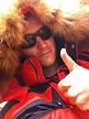 Wanderführer, Wanderführer Flachau, Wanderführer Altenmarkt, Wanderführer Zauchensee, Dolomiten, Dolomitenhöhenweg, Alpenüberquerung, Mehrtageswanderung, Mehrtagestour, geführte Wanderung, geführt, Tauernhöhenweg, Rocky Mountains, Tomi Bruder