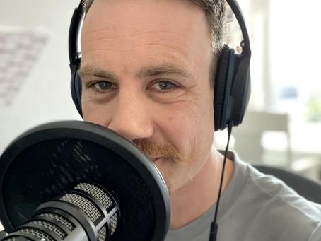 Episode 018: Interview mit Ingo Scholz, Wer-wird-Millionär-Teilnehmer und Unternehmensgründer
