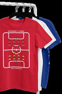 minimalistic-mockup-of-t-shirts-hanging-
