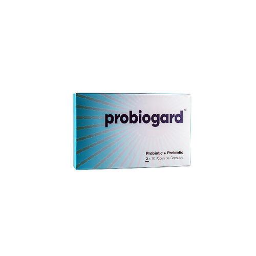 probiogardsmall-01.jpg