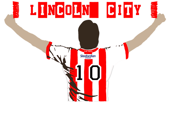 LINCOLN CITY - HOME 2018.png