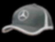 BASEBALL CAPS.png