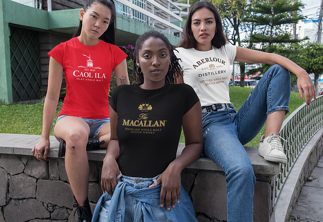 mockup-of-three-women-wearing-t-shirts-o
