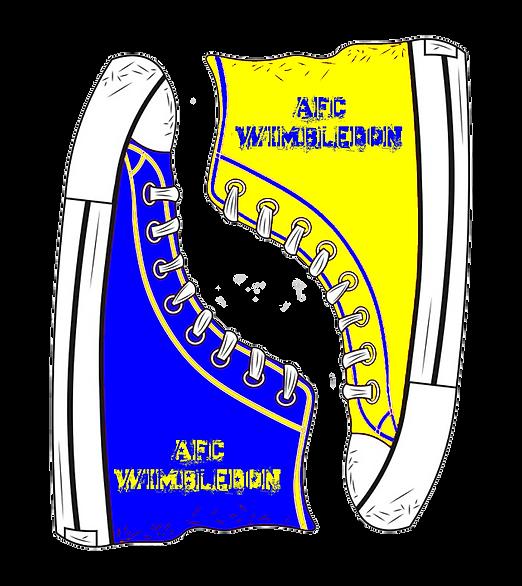 AFC WIMBLEDON.png