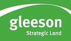 Gleeson.png