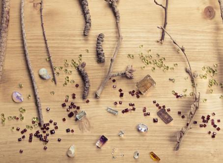 Diseñar tu joya en 5 pasos