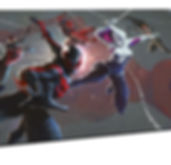 spidey collab2.jpg