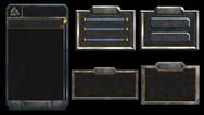 Dialogue boxes.jpg