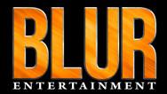 blur logo copy.jpg