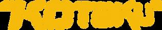 Kotaku_logo.svg.png