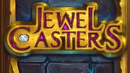 Jewel-Casters.jpg