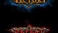 Victory Defeat.jpg