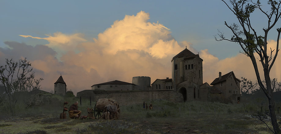 Monastery copy.jpg