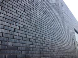 Taylor Maxwell Corium Brick Cladding