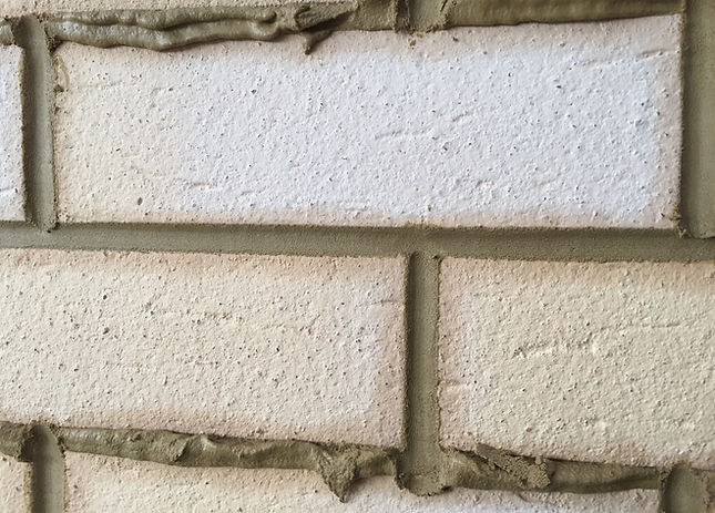 Corium Brickslip Injection Pointing