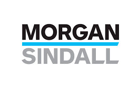 TPS Pointing wins Morgan Sindall contract. www.tpspointing.com