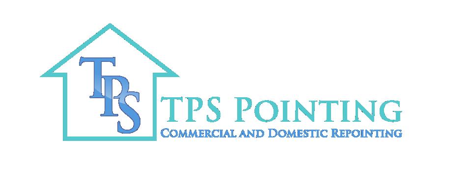 TPS Pointing Logo
