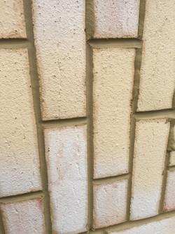 Corium Brickslip Injection Pointing