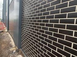 BrickslipCorium Pointing