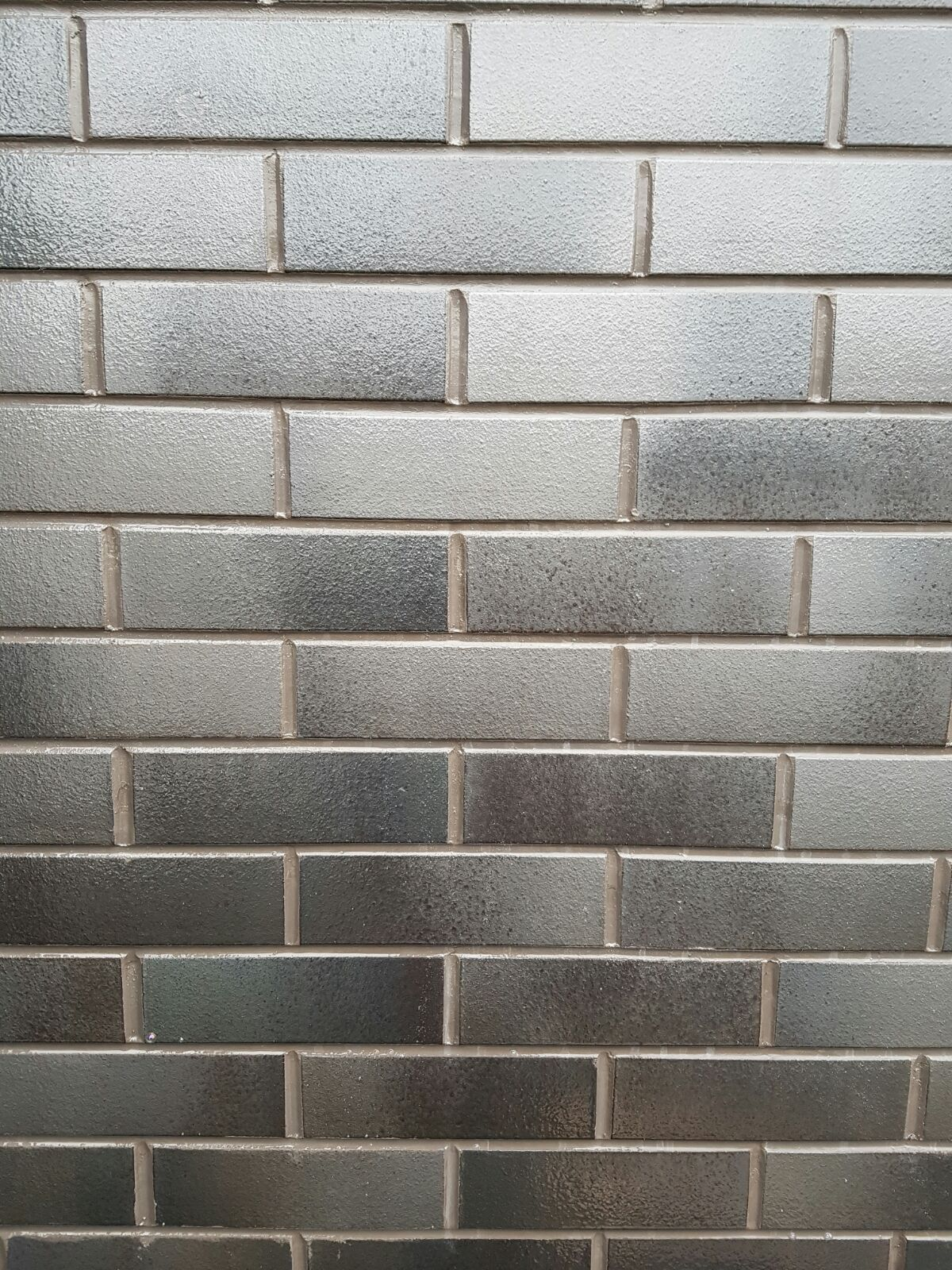 corium pointing with parex mortar