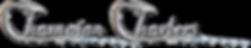 Champion Charters Logo