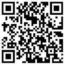 微信图片_20210123093106.jpg