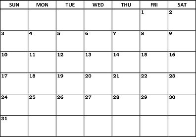 January-2021-Calendar_edited.jpg
