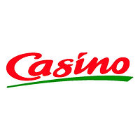 casino-347-logo.jpg