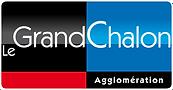 1200px-Logo_Grand_Chalon_Agglomération.