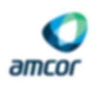 280px-Amcor_Logo.png