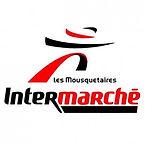 nouveau-logo-intermarche-360x360.jpg