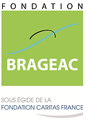 logo_fondation_brageac_caritas_HD.png