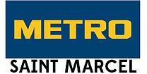 metro saint marcel.png