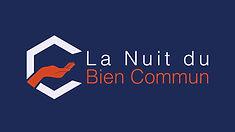 logo-la-nuit-du-bien-commun2.jpg