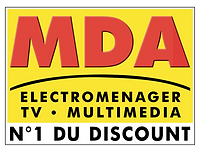 MDA_Electromenager.png