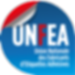 unfea_public_logo_20130620.png