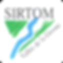 logo-sirtom-header-90px.png