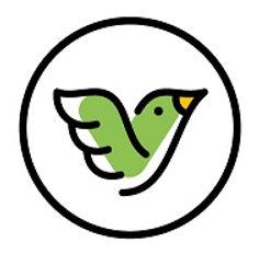 signature_oiseau_cerclé_noir_-_quadri_-