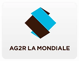 www-ag2rlamondiale-fr_.jpg